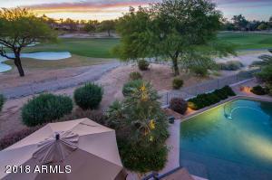 9862 N 79TH Place, Scottsdale, AZ 85258