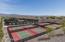 17667 E WOOLSEY Way, Rio Verde, AZ 85263
