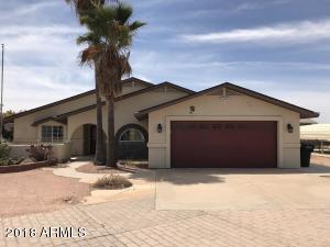 55616 N VULTURE MINE Road, Wickenburg, AZ 85390