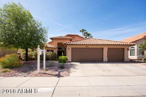 9455 E VOLTAIRE Drive, Scottsdale, AZ 85260