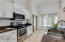 Spectacular Fully Remodeled Kitchen
