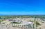 30546 N EDWARDS Road, San Tan Valley, AZ 85143