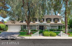 Property for sale at 7101 N 1st Street, Phoenix,  Arizona 85020