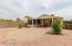 1394 W 17TH Avenue, Apache Junction, AZ 85120