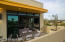 7502 E MAIN Street, 4001, Scottsdale, AZ 85251