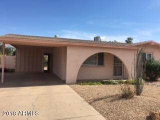 6979 W SOLANO Drive Phoenix Home Listings - RE/MAX Professionals Real Estate