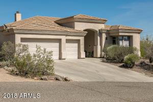36217 N 34th Lane, Phoenix, AZ 85086