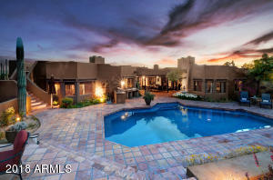 23225 N 95TH Street, Scottsdale, AZ 85255