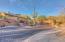 11729 N 134TH Street, Scottsdale, AZ 85259