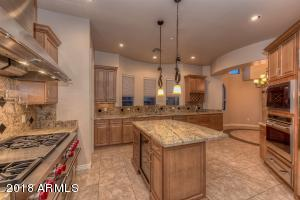 11729 N 134TH Street, Scottsdale, AZ 85259