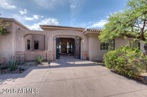 Property for sale at 10801 E Happy Valley Road Unit: 127, Scottsdale,  Arizona 85255