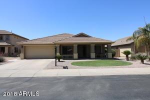 43518 W HILLMAN Drive, Maricopa, AZ 85138