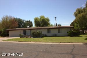 1417 W GLENN Drive, Phoenix, AZ 85021