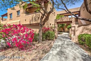 13600 N FOUNTAIN HILLS Boulevard, 1002, Fountain Hills, AZ 85268