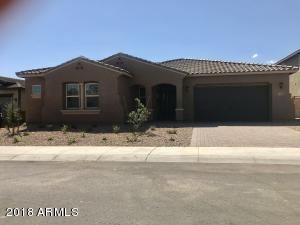 27912 N 93RD Lane, Peoria, AZ 85383
