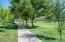 Oak Tree Park