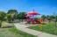 Oak Tree Park playground