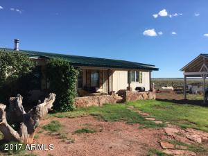 6557 MAY Road, Winslow, AZ 86047