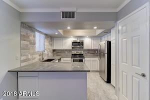 4303 E CACTUS Road, 302, Phoenix, AZ 85032