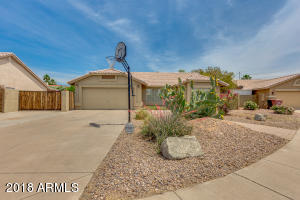 10723 N 109TH Way, Scottsdale, AZ 85259