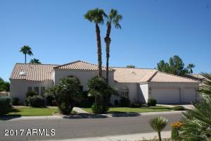 8627 E CORRINE Drive, Scottsdale, AZ 85260