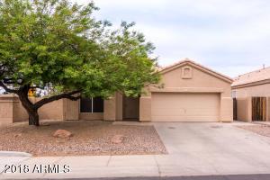 6480 W Megan Court, Chandler, AZ 85226