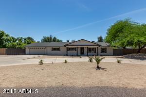 6933 W ASTER Drive, Peoria, AZ 85381