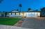 8443 E LINCOLN Drive, Scottsdale, AZ 85250