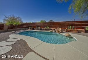 11145 E Mark Lane, Scottsdale, AZ 85262