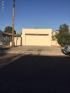 20017 N 48TH Lane, Glendale, AZ 85308