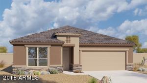 13541 W BRILES Road, Peoria, AZ 85383