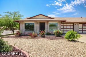 9515 W MOUNTAIN VIEW Road, B, Peoria, AZ 85345