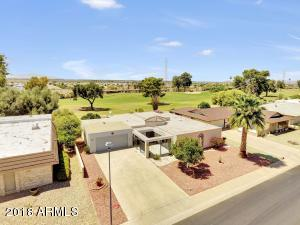 16230 N 111TH Avenue, Sun City, AZ 85351