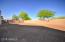 18305 W MONTEBELLO Avenue, Litchfield Park, AZ 85340