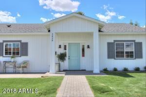 3828 N 42ND Place, Phoenix, AZ 85018