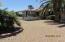 17819 N 137TH Drive, Sun City West, AZ 85375