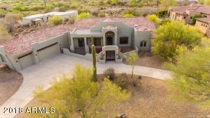 35802 N 58TH Street, Cave Creek, AZ 85331