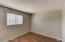 2433 E MINNEZONA Avenue, Phoenix, AZ 85016