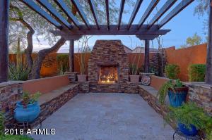 7420 E SANTA CATALINA Drive, Scottsdale, AZ 85255