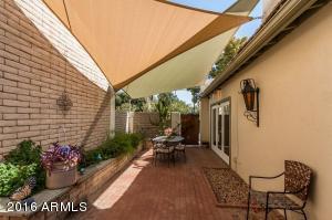 5344 N 20TH Street, Phoenix, AZ 85016