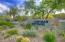 10068 E GRAYTHORN Drive, Scottsdale, AZ 85262
