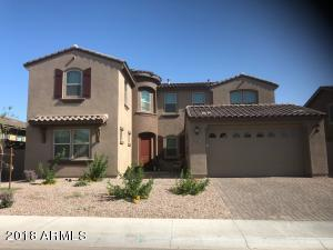 13764 W SARANO Terrace, Litchfield Park, AZ 85340