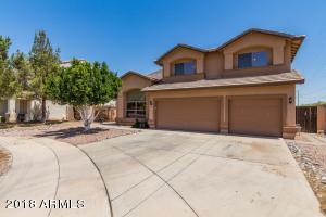 3149 S 96TH Circle, Mesa, AZ 85212