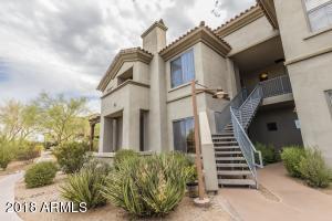 20801 N 90TH Place, 205, Scottsdale, AZ 85255