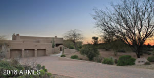 Property for sale at 39848 N 105th Place, Scottsdale,  Arizona 85262