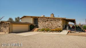 35819 N 11TH Avenue, Phoenix, AZ 85086