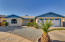 738 W DATIL Avenue, Apache Junction, AZ 85120