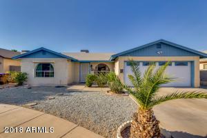 738 W DATIL Avenue, Apache Junction, AZ 85120