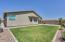 36031 N MATTHEWS Drive, San Tan Valley, AZ 85143