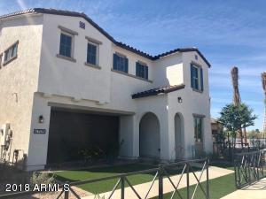 699 N Sparrow Court, Gilbert, AZ 85234